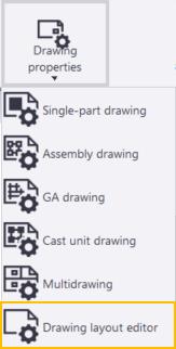drawing-properties