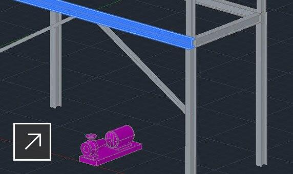 structural-modeling